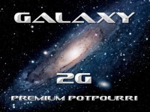 Galaxy 2g