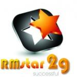 rmstar2g.png