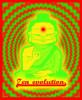 zen_evolution raeuchermischung