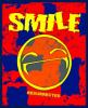 smile_resurrected-raeuchermischung