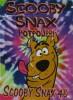 Raeuchermischung Scooby Snax