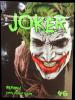 Räuchermichung Joker 4g
