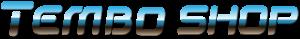 Tembo Räuchermischungen